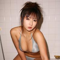 [DGC] 2007.04 - No.419 - Yuzuki Aikawa (愛川ゆず季) 056.jpg