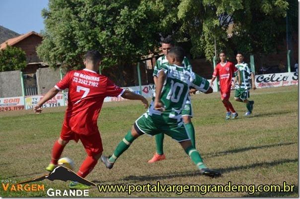 super classico sport versu inter regional de vg 2015 portal vargem grande   (18)