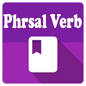 English Khmer Phrasal Verb