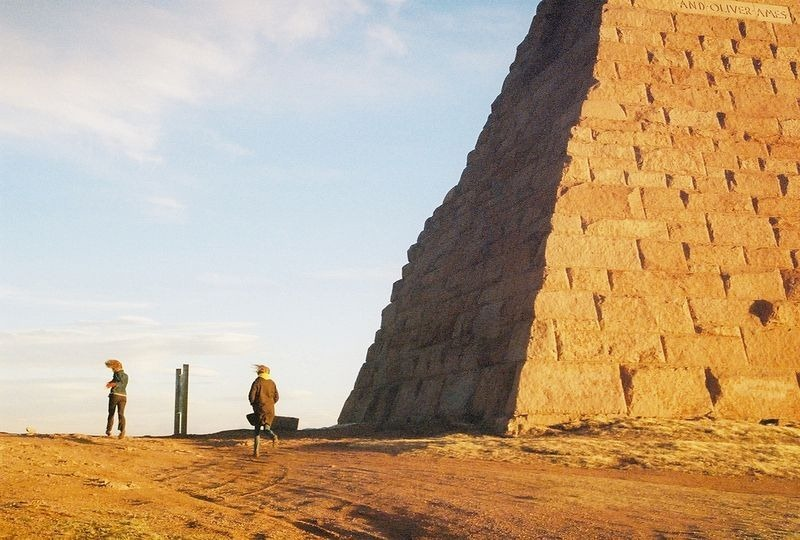 ames-pyramid-2