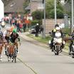 Kampioenschap van Vlaanderen 2015 (48).JPG