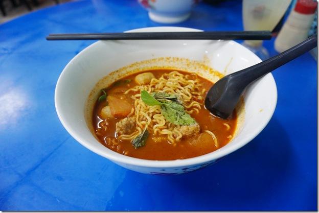 penangfood1