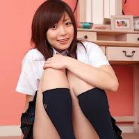 [DGC] 2007.08 - No.471 - Shiori Kaneko (金子しをり) 007.jpg