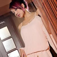 LiGui 2013.10.25 网络丽人 Model 司琪 [49P] 000_5037.jpg