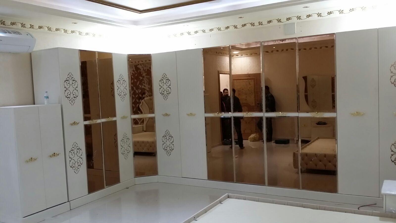 ميمون للأثاث | Memon Furniture: اجمل محل تفصيل غرف نوم بالرياض