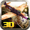 WW2 Pacific Fighter Attack 3D 1.5 Apk