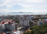 1 bedroom apartment ion the top of pratumnak hill     for sale in Pratumnak Pattaya