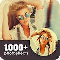 App 1000+photo effects apk for kindle fire