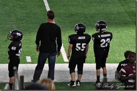 11-07-15 Zane FB Dallas stadium 047