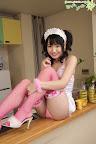 Miho-M-Maid-023.jpg