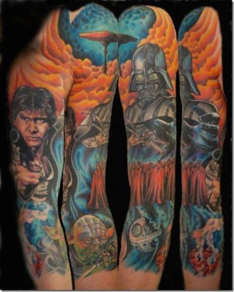 star-wars-tattoos-018