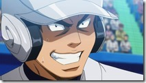 Diamond no Ace 2 - 35 -11