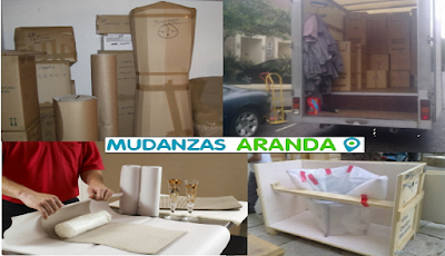 Mudanzas-Aranda-de-Duero