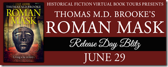03_Roman Mask_Blog Tour Banner_FINAL