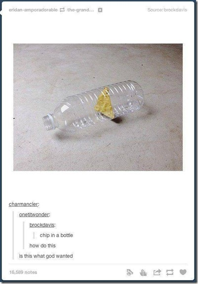silly-tumblr-comments-015