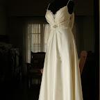 vestido-de-novia-ready-to-wear-mar-del-plata-buenos-aires-argentina-juliette-__MG_0348.jpg