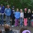 camp discovery - Wednesday 280.JPG