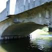 droga 544 - Lidzbark, most łukowy.jpg