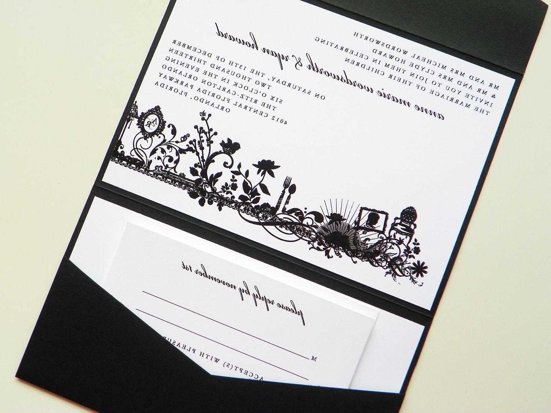 Wedding Invitation Kits Walmart with great invitations template