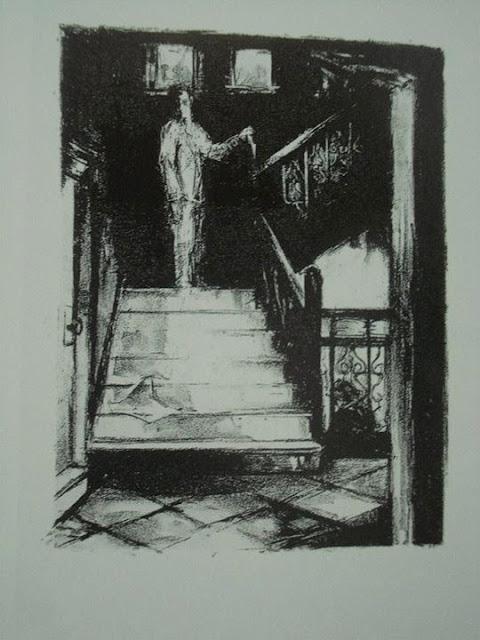 ドナルド・ジャッドの画像 p1_11