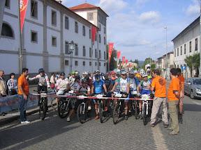 Maratona BTT B.V. Arouca 10-05-2009 bttarouca (7).jpg