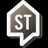 Schwabinger Tor App