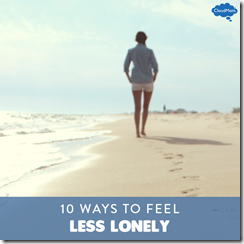 10-Ways-To-Feel-Less-Lonely