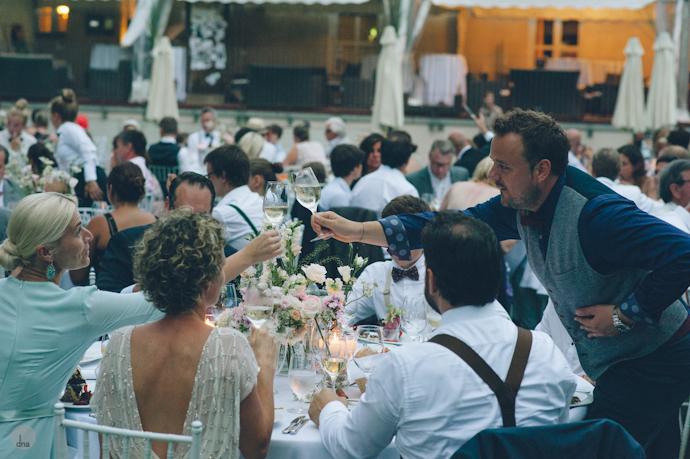 Cindy and Erich wedding Hochzeit Schloss Maria Loretto Klagenfurt am Wörthersee Austria shot by dna photographers 0283.jpg