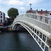 Dublino 200.JPG