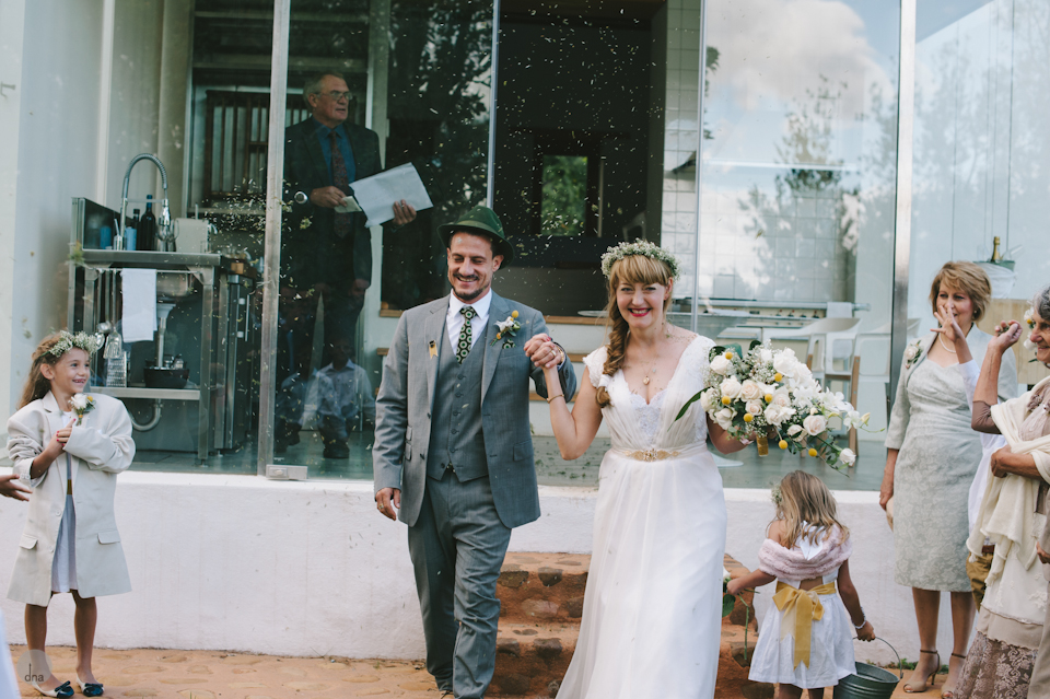 Adéle and Hermann wedding Babylonstoren Franschhoek South Africa shot by dna photographers 187.jpg