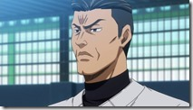 Diamond no Ace 2 - 09 -13