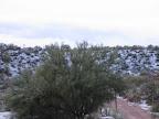 Snowy southern ridge 2/10