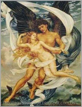 anjos-caidos-nephilins