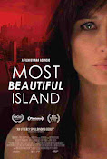 Most Beautiful Island (2017) ()