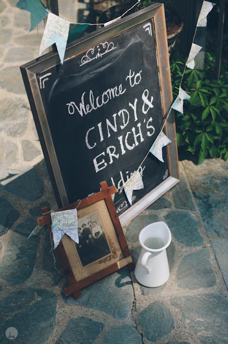 Cindy and Erich wedding Hochzeit Schloss Maria Loretto Klagenfurt am Wörthersee Austria shot by dna photographers 0031.jpg