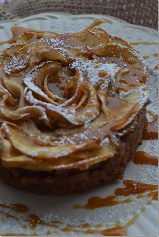 apple-cake (11)