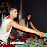 2015-09-12-green-bow-after-party-moscou-14.jpg