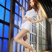 LiGui 2013.11.22 网络丽人 Model 允儿 [38P] 000_6761.jpg