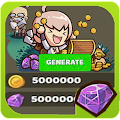 Gems For Postknight : Guide APK for Kindle Fire