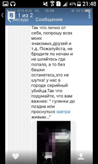u8_PVbTBKyU.png