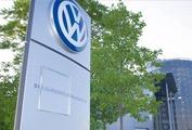 Volkswagen sede