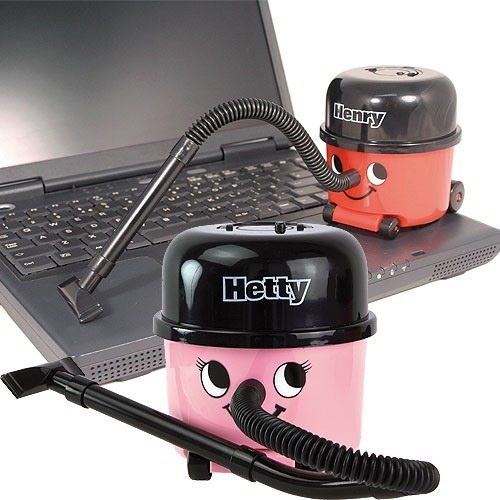desktop-henry-hoofd