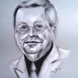 Alfred Fuß