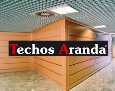 Techos en Villarreal