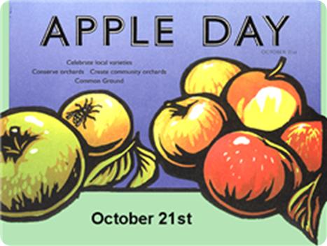 apple_day_logo