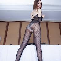 [Beautyleg]2014-09-26 No.1032 Miki 0045.jpg