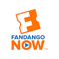 FandangoNOW for Android TV APK for Bluestacks
