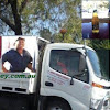 A Amigos rubbish removal SYDNEY A Amigos rubbish removal SYDNEY