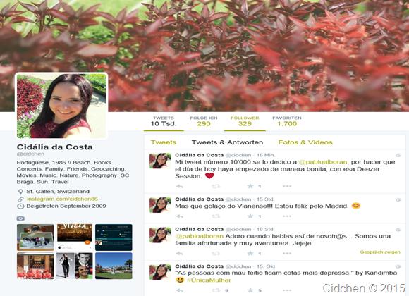 Twitter_Template Profil 2