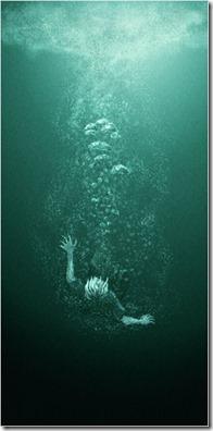 Drowningfun
